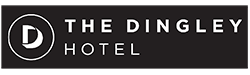 Dingley Hotel Sponsor Logo