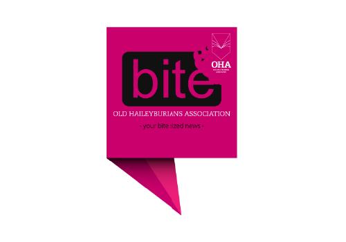 Bite News