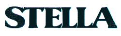 Stella Coffee Logo