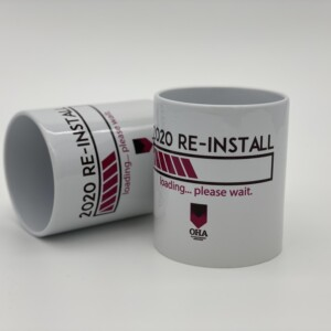 Mug Display Image