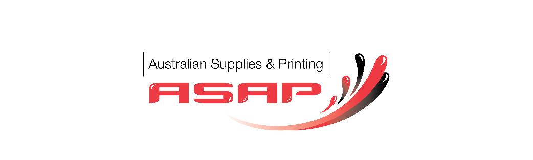 ASAP Printing Sponsor-OHAFC-01