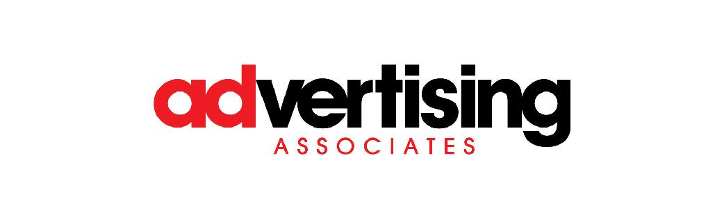 Advertising Associates Sponsor-OHAFC-01