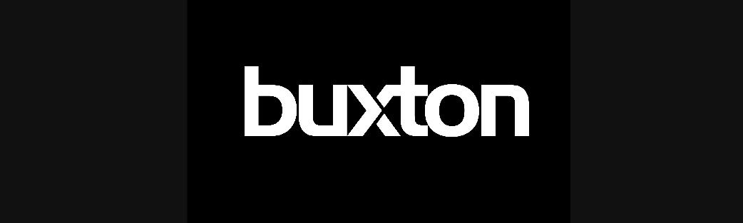 Buxton Sponsor-OHAFC-01